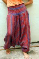 Зимние тёплые штаны алладины, интернет-магазин, 1375 руб. Бесплатная доставка почтой