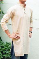 Мужские индийские курты с бесплатной доставкой из Индии
