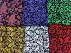 10 разных штанов алладинов с рисунком Турецкие огурцы